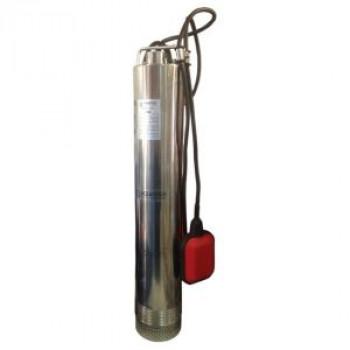 Колодезный насос SPA с поплавковым выключателем, Акватек 0-18-0905