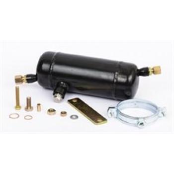Охладитель импульса давления V1 для AFD/VFG, VFGS 2 на воде 003G1392