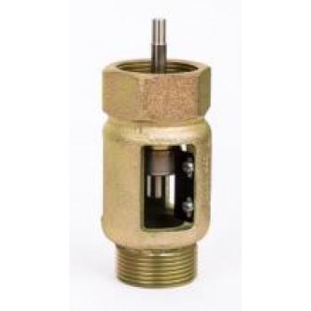 Удлинитель штока клапана ZF6 003G1393