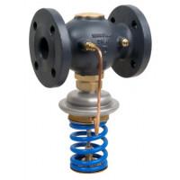Регулятор давления до себя Danfoss AVA 3-11 бар Ду32 003H6629
