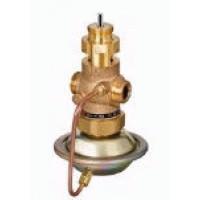 Клапан регулирующий Danfoss AVQM; Ду 25; Kvs 8,0 003H6739