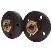 Клапан регулирующий Danfoss Комплект фитингов для AVQM ду 20 фланцевый 003H6916