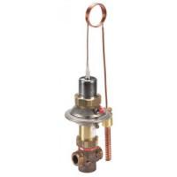 Регулятор температуры Danfoss AVTQ Ду15 003L7015