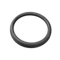 Уплотнительное кольцо для импульсной трубки ASV (10 штук), Danfoss 003L8175