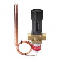 Регулятор температуры AVTB, Danfoss 003N8253