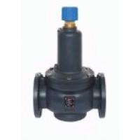 Клапан балансировочный Danfoss ASV-PV Ду80 (0,35-0,75) 003Z0634