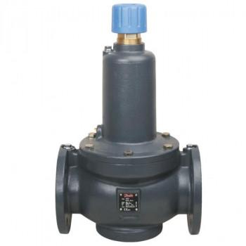 Автоматический балансировочный клапан Danfoss APF Ду100 (0.6–1.0) 003Z5775