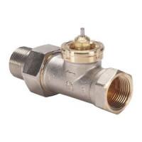 Клапан регулирующий RAV 8, Danfoss 013U0016