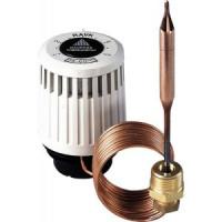 Термостатический элемент RAVK, Danfoss 013U8063