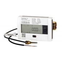 Теплосчетчик SonoSelect 10 Ду 25; 3,5; подача 014U0155