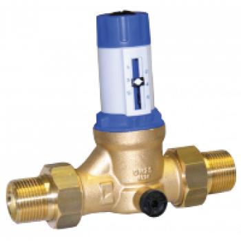 Регулятор давления SYR, Typ 315.2, 3/4 0315.20.222