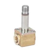 Клапан соленоидный EV210A прямого действия, без катушки, Danfoss, 0-30 бар 032H8007