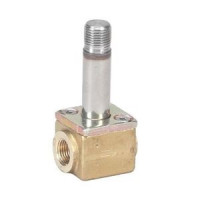 Клапан соленоидный EV210A прямого действия, без катушки, Danfoss, 0-30 бар 032H8033