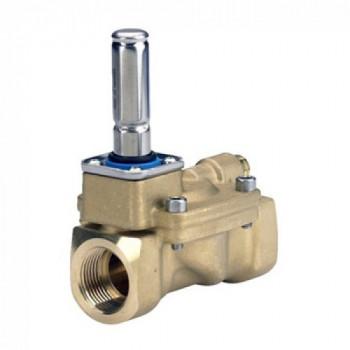 Клапан Danfoss EV220B нормально открытый; ду15; Kvs 4.0 032U7117