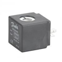Электромагнитная катушка AM, Danfoss 042N0842