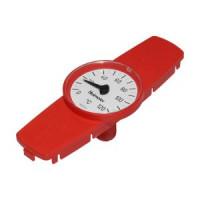 Термометр для Globo, Heimeier 0600-01.380