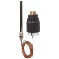 Термостатический элемент Danfoss AVT 40– 90°С 065-0598