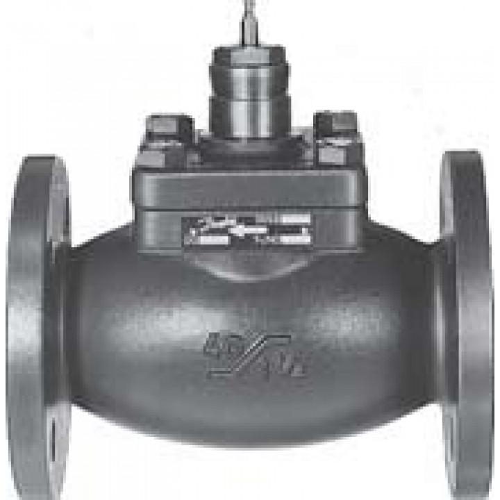 Клапан регулирующий Danfoss VFS 2; Ду 15; Kvs 0,4 065B1510