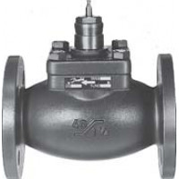 Клапан регулирующий Danfoss VFS 2; Ду 15; Kvs 2,5 065B1514
