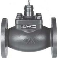 Клапан регулирующий Danfoss VFS 2; Ду 50; Kvs 40,0 065B1550