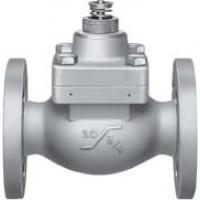 Клапан регулирующий Danfoss VB 2; Ду 15; Kvs 1,6 065B2054