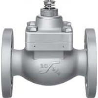 Клапан регулирующий Danfoss VB 2; Ду 40; Kvs 25,0 065B2060