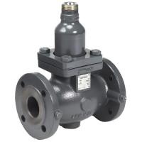Клапан регулирующий Danfoss VFG 2 Ду25 Ру16 065B2390