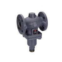 Клапан регулирующий Danfoss VFG 2 Ду125 Ру40 065B2420