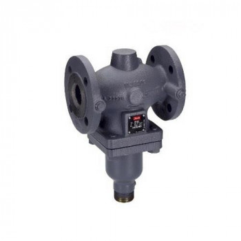 Клапан регулирующий Danfoss VFG 2 Ду200 Ру40 065B2422