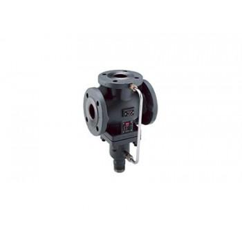 Клапан для регулятора Danfoss VFG 33 Ру25 Ду 100 065B2612