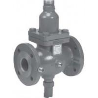 Клапан регулирующий Danfoss VFQ 2 Ду40 Ру25 065B2671