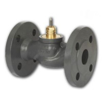 Клапан регулирующий VF 2, Danfoss, Ду125 065B3230