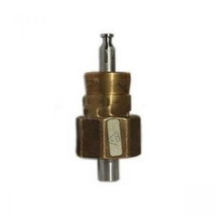 Адаптер-удлинитель штока для установки приводов VFG(S), Danfoss 065B3527