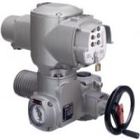 Электропривод AUMA MATIC AM01.1 стандарт Ду 125 - Ду 200 065N8405