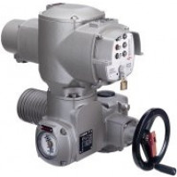Электропривод AUMA MATIC AM01.1 стандарт Ду 250 065N8420