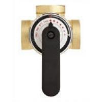 Клапан регулирующий Danfoss HRB 3; Ду 25; Kvs 10,0 065Z0407