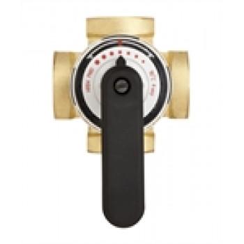Клапан регулирующий Danfoss HRB 4; Ду 20; Kvs 4,0 065Z0412