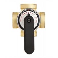 Клапан регулирующий Danfoss HRB 4; Ду 25; Kvs 10,0 065Z0414