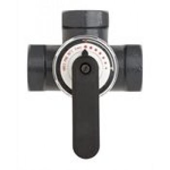 Клапан регулирующий HRE 4, Danfoss, Ду50 065Z0427