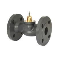 Клапан регулирующий VL 2, Danfoss, Ду100 065Z3426
