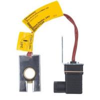 Подогреватель штока для клапанов серии VFM/VF3, Danfoss 065Z7021