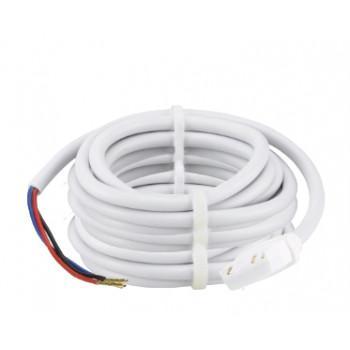 Кабели для приводов Danfoss ABN-A5; 10м 082F1146