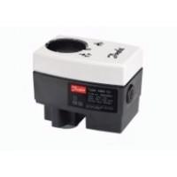 Электропривод AMV 10 082G3001