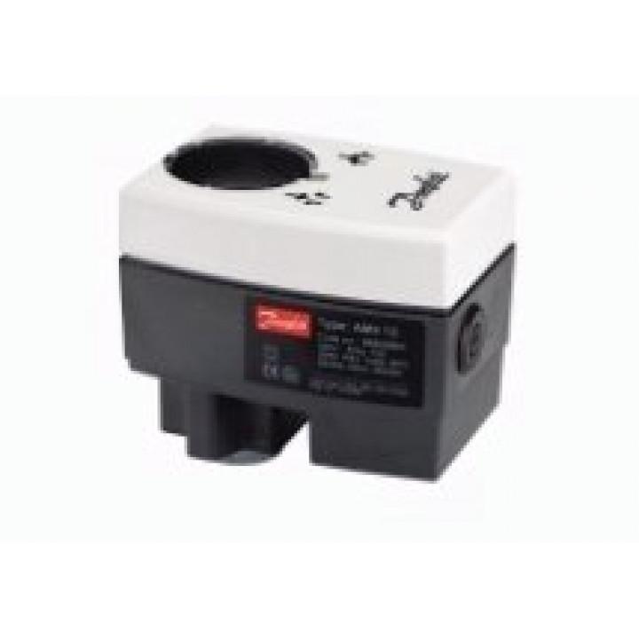 Электропривод AME 10 082G3005