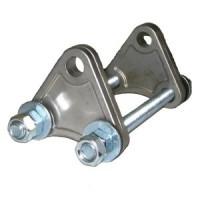 Комплект контрольных стержней для ZKB, Danfoss, Ду600 082X9023