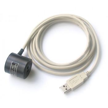 Оптическая головка USB 088H2402