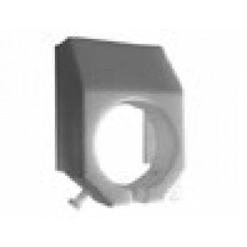 Держатель для оптической головки 088H2403