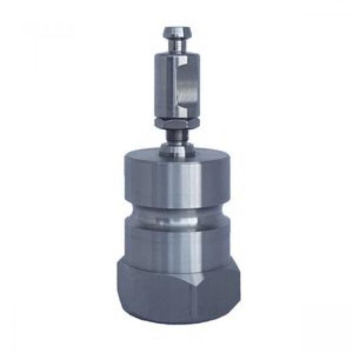 Адаптер для установки приводов, Broen Clorius 1-0152666
