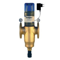 Фильтр промышленный с автоматической обратной промывкой Multipur AP, BWT, 3/7 бар 10184