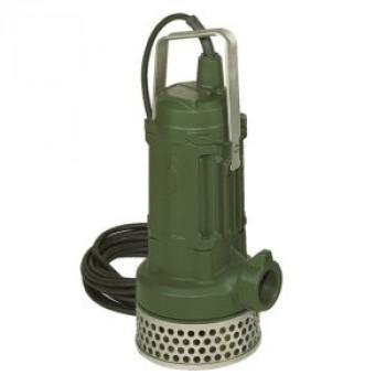 Насос дренажный DRENAG 1400 M DAB103010040